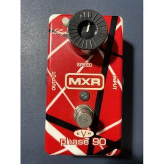 【shin様】MXR PHASE90 +BOSS CH-1+BOSS BD-2(エフェクター)