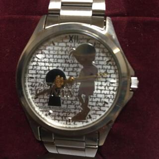 セイコー(SEIKO)の名探偵コナン10周年 限定記念腕時計(その他)