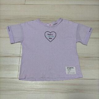 PINK-latte - 女の子 Tシャツ 140 PINKlatte