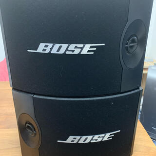 BOSE - BOSE スピーカー 301V ペア
