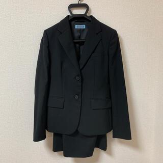 アオヤマ(青山)のリクルートスーツ [洋服の青山](スーツ)