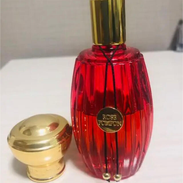 Annick Goutal(アニックグタール)のアニック グタール ローズ ポンポン EDP SP 100ml コスメ/美容の香水(香水(女性用))の商品写真