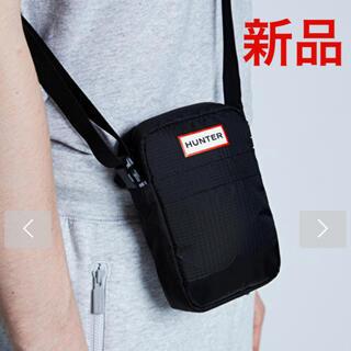 HUNTER - 新品 HUNTER Original Ripstop Belt Bag