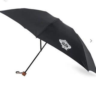 オロビアンコ(Orobianco)のオロビアンコの折りたたみ傘(傘)