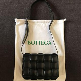Bottega Veneta - パデッドカセット