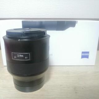SONY - ZEISS BATIS 2/40 CF 40mm F2 ツァイス 保証有り