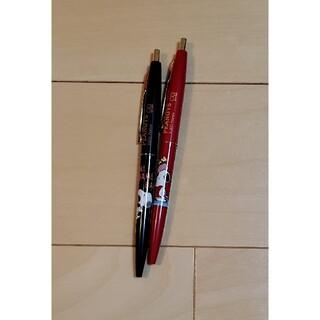 サンスター(SUNSTAR)の【9日までの価格】SNOOPY×BiC  ボールペンセット(ペン/マーカー)