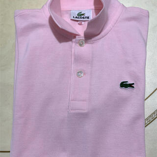 LACOSTE - ラコステ 140