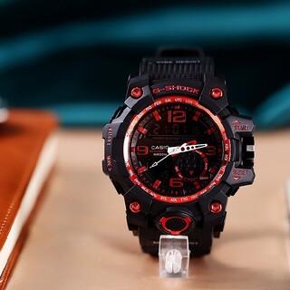 G-SHOCK - G-SHOCKカシオ腕時計GWG-1000メンズ腕時計