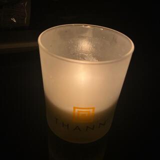 masa様専用 キャンドルセット(アロマ/キャンドル)