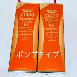 Dr.Ci Labo - ドクターシーラボ VC100エッセンスローションEX 285ml