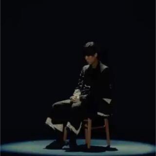 Yohji Yamamoto - sulvamウールギャバクラシックワイドパン 20aw
