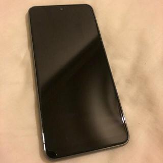 Galaxy - Galaxy A20 Docomo SIMフリー