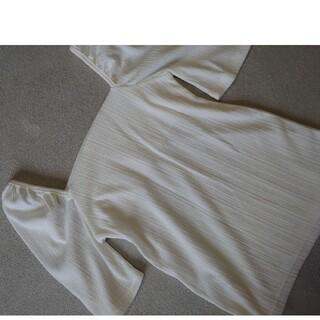 ミーア(MIIA)のトップス🐰(Tシャツ(半袖/袖なし))
