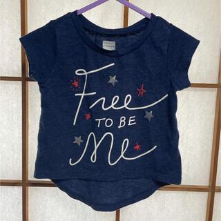 オールドネイビー(Old Navy)のオールドネイビー Tシャツ 18-24(Tシャツ)