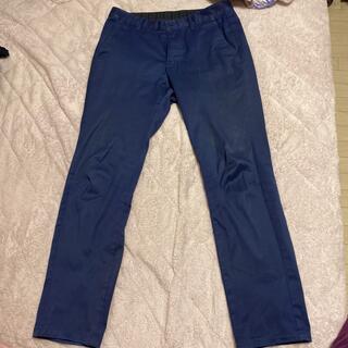 ティーケー(TK)のズボン TK サイズ3(その他)