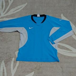 NIKE - ナイキ 150cm ロングTシャツ