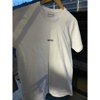 シュプリーム(Supreme)のマルシェノアTシャツ(Tシャツ/カットソー(半袖/袖なし))