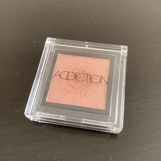 ADDICTION - ADDICTION アイシャドウ 031