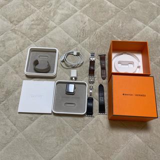 Hermes - Apple  Watch  HERMES series2 42mm