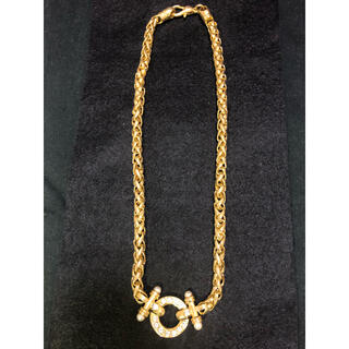 アムウェイ(Amway)のネックレス(ネックレス)