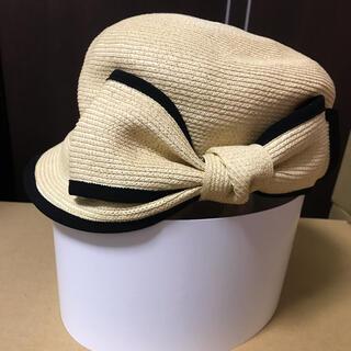 カシラ(CA4LA)の帽子(その他)