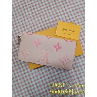 30♥さいふ♥財布 コインケース♥小銭入れ♥名刺入れ♥即購入OK♥