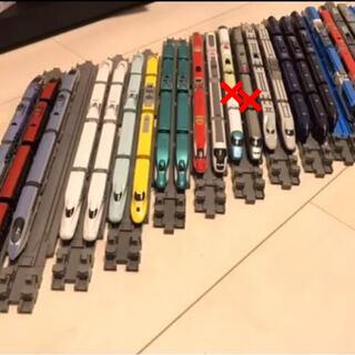 まろん様専用!(鉄道模型)