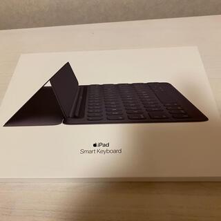 Apple - スマートキーボード iPad