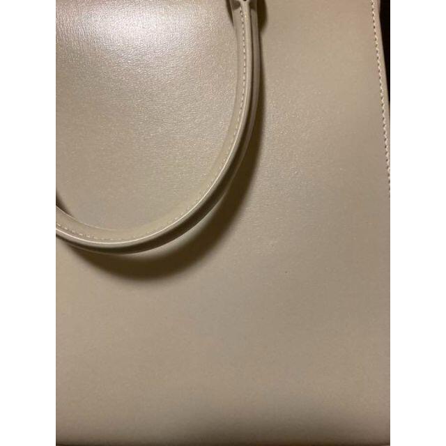 Saint Laurent(サンローラン)のイブサンローラン Ysl ハンドバッグ レディースのバッグ(ハンドバッグ)の商品写真