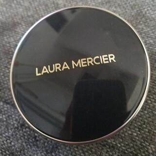 ローラメルシエ(laura mercier)のローラメルシエ クッションファンデ 1n1(ファンデーション)