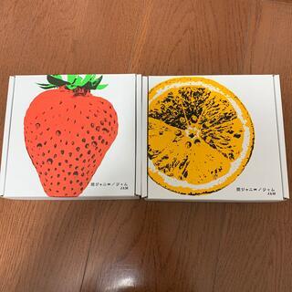 カンジャニエイト(関ジャニ∞)の関ジャニ∞ アルバム ジャム(ポップス/ロック(邦楽))