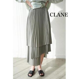 DEUXIEME CLASSE - CLANE♡ameri united tokyo リムアーク トゥデイフル