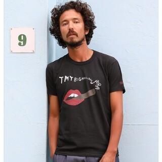 TMT - TMT Tシャツ