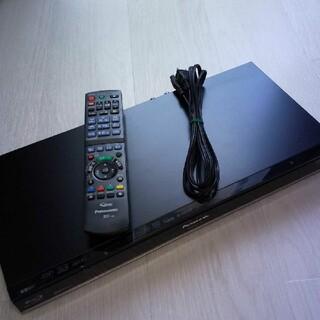 Panasonic - Panasonic ブルーレイレコーダー DIGA DMR-BZT710 1TB