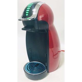 ネスレ(Nestle)の即日発送!送料無料! ネスカフェ ドルチェグスト ジュニオ2 MD9771(コーヒーメーカー)