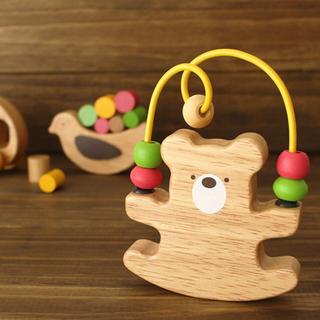 箱付き新品未使用 petit toy プチトイ ルーピングコースター