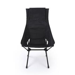Helinox  アドバンスド サンセットチェアスキン(座椅子)
