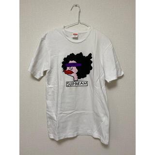 シュプリーム(Supreme)のSupreme 17AW Gonz Tee  ゴンズ シュプリーム Tシャツ(Tシャツ/カットソー(半袖/袖なし))