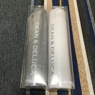 DEAN & DELUCA - DEAN&DELUCA 水筒