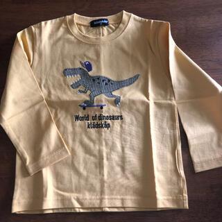 kladskap - Kladskap 100 グレードスコープ 恐竜