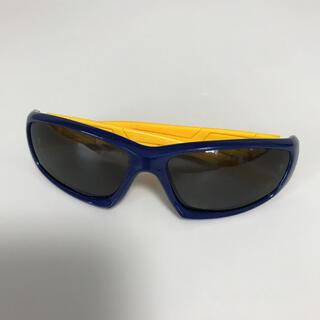 リバッズ キッズ 子供用サングラス 偏光レンズ ゴムフレーム UVカット(サングラス)