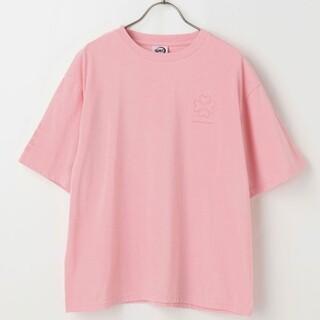 ハニーズ(HONEYS)の☆Honeys☆鬼滅の刃 TシャツM 甘露寺蜜璃(Tシャツ(半袖/袖なし))