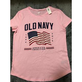 オールドネイビー(Old Navy)のOLD NAVY ディシャツ❤️(その他)