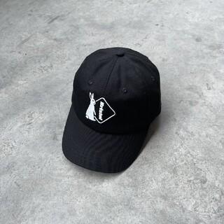 F.C.R.B. - FR2 FCRB 20AW コラボ EMBLEM CAP ロゴ キャップ