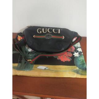 Gucci - GUCCI ボディバッグ GUCCIショルダーバッグ