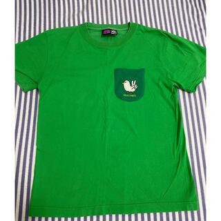マジカルモッシュミスフィッツ(MAGICAL MOSH MISFITS)のマジカルモッシュミスフィッツ Tシャツ2枚(Tシャツ/カットソー(半袖/袖なし))