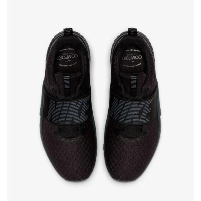 NIKE(ナイキ)のNIKE Nike In-Season TR 9 スニーカー ナイキ  新品 レディースの靴/シューズ(スニーカー)の商品写真