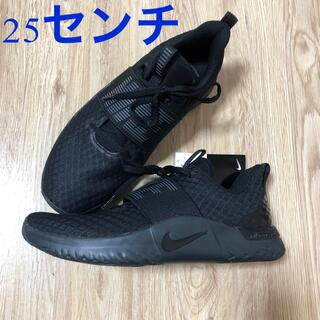 NIKE - NIKE Nike In-Season TR 9 スニーカー ナイキ  新品