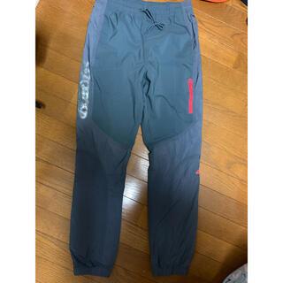 アディダス(adidas)の『新品』アディダス メンズ ID パンツ [ID PANTS] アディダス(ウォーキング)